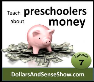 DollarsSenseShow7