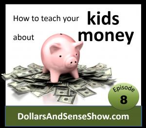 DollarsSenseShow8