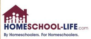 Homeschool co-op drop-off policies